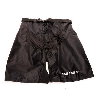 Bauer Supreme 190 Ice Hockey Pant Shell