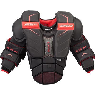 CCM Extreme Flex Shield Goalie Chest & Arms