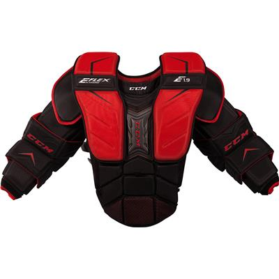 CCM Extreme Flex Shield E1.9 Chest & Arms