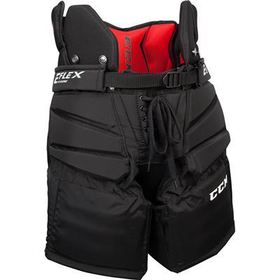 CCM Extreme Flex E1.5 Goalie Pants