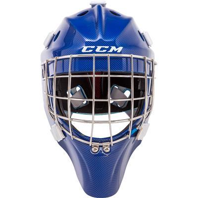 CCM 9000 Carbon Goal Mask