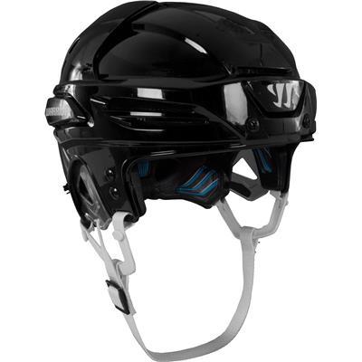 Warrior Krown LTE Box Lacrosse Helmet