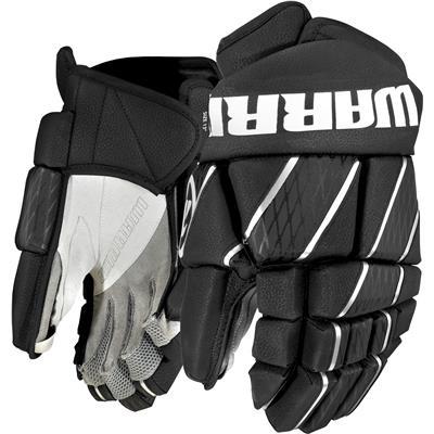 Warrior Burn Pro Fatboy Goalie Gloves