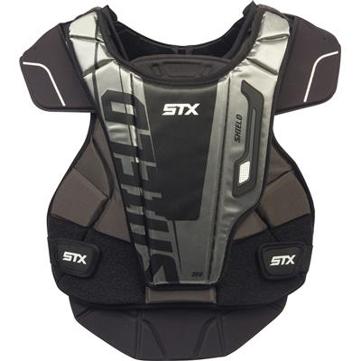 STX Shield 300 Chest Pad