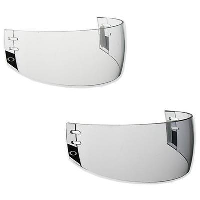Oakley VR-903 Straight Half Shield