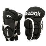 Reebok PB 7KN GLOVES JR [JUNIOR]