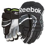 Reebok PB 9000 GLOVES SR [SENIOR]