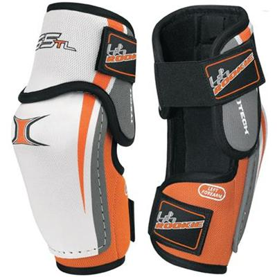 Itech 255 Lil Rookie Hockey Elbow Pads