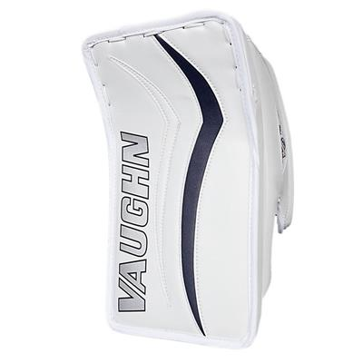 Vaughn Velocity V6 2200 Pro Goalie Blocker
