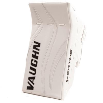 Vaughn Ventus LT98 Pro Goalie Blocker