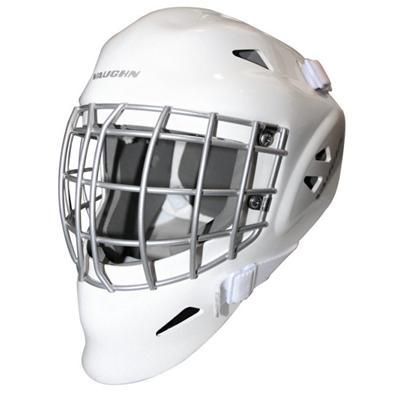 Vaughn 7400 Velocity Goalie Mask