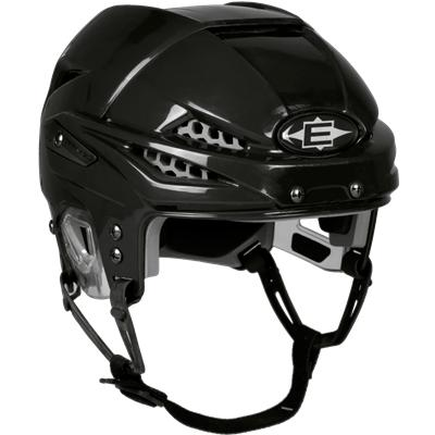 Easton Stealth S9 Helmet