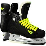 Graf PB SUPRA 535S Ice Hockey SKATES SR [JUNIOR]