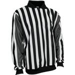 CCM M-Pro 160S Pro Weight Authentic Referee Jersey