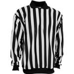 CCM MPRO 150 Pro Weight Authentic Referee Jersey [SENIOR]