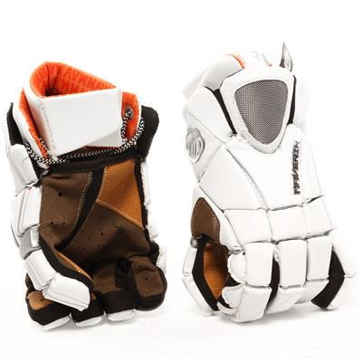 Maverik PB WONDER BOY GLOVES
