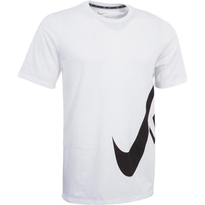 Nike Lacrosse Cotton Tee