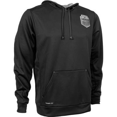 Nike Lacrosse KO 3.0 Hoody