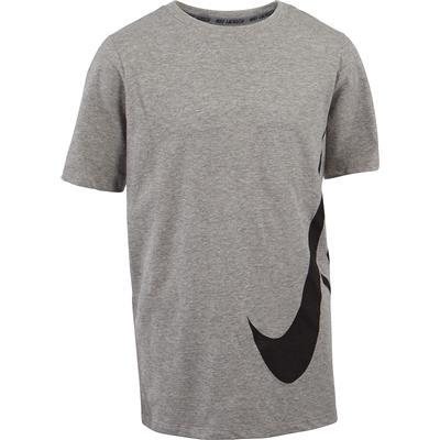 Nike Lacrosse Cotton Tee