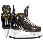 CCM Super Tacks Ice Skates [SENIOR]