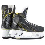 CCM Ultra Tacks Ice Skates [JUNIOR]