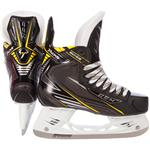 CCM Tacks 6092 Ice Skates [JUNIOR]