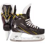 CCM Tacks 6092 Ice Hockey Skates [SENIOR]