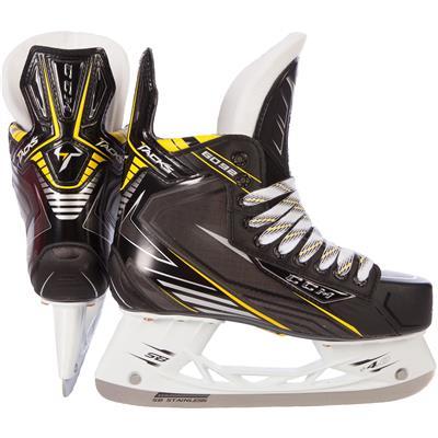 CCM Tacks 6092 Ice Skates
