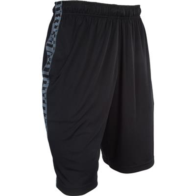 Nike Lacrosse Printed Fly Shorts