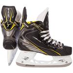 CCM Tacks 5092 Ice Skates [JUNIOR]