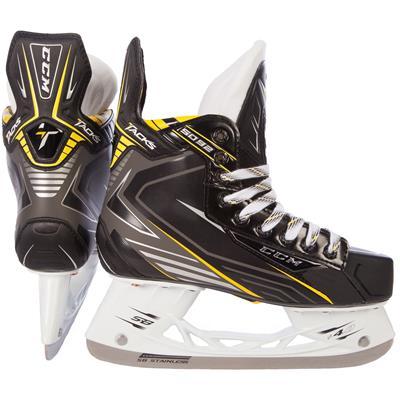 CCM Tacks 5092 Ice Skates