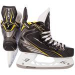 CCM Tacks 5092 Ice Hockey Skates [SENIOR]