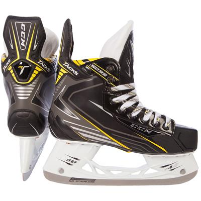 CCM Tacks 5092 Ice Skates