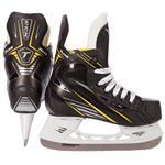 CCM Tacks 4092 Ice Skates [YOUTH]
