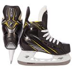 CCM Tacks 4092 Ice Hockey Skates [YOUTH]