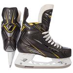 CCM Tacks 4092 Ice Hockey Skates [JUNIOR]