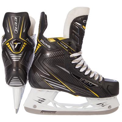 CCM Tacks 4092 Ice Skates