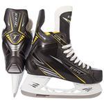 CCM Tacks 3092 Ice Skate [JUNIOR]