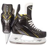 CCM Tacks 3092 Ice Skate [SENIOR]