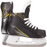CCM Tacks 2092 Ice Skates [YOUTH]