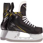 CCM Tacks 2092 Ice Skates [JUNIOR]