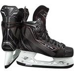 CCM Jetspeed Black LE Ice Skates [JUNIOR]