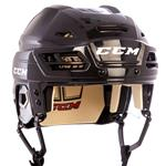 CCM RES 110 Hockey Helmet