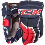 CCM QuickLite 270 Hockey Gloves [JUNIOR]