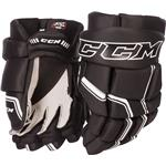 CCM QuickLite 250 Gloves [JUNIOR]