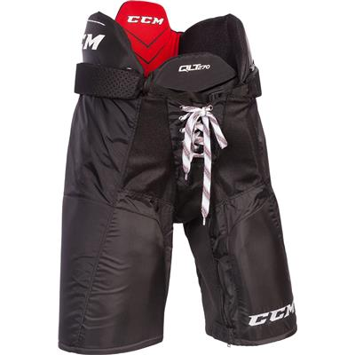 CCM QuickLite 270 Player Pants