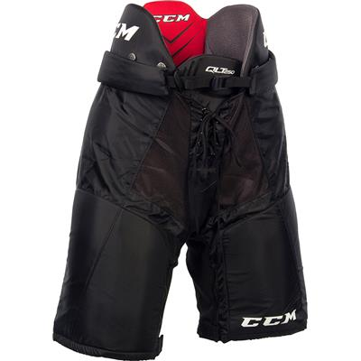 CCM QuickLite 250 Player Pants