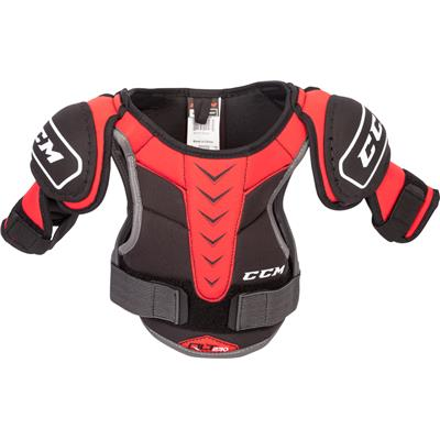 CCM QuickLite 230 Shoulder Pads