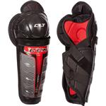 CCM Youth QuickLite Shin Guards [YOUTH]