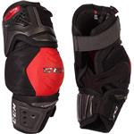 CCM QuickLite Elbow Pads [JUNIOR]